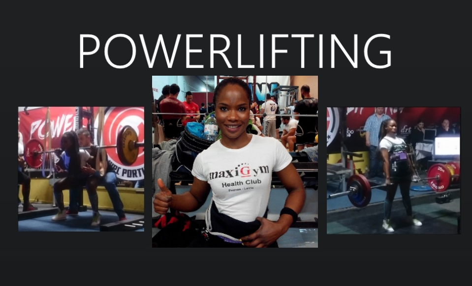 powerlifiting_WPC_Portugal