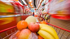 supermarket-main3