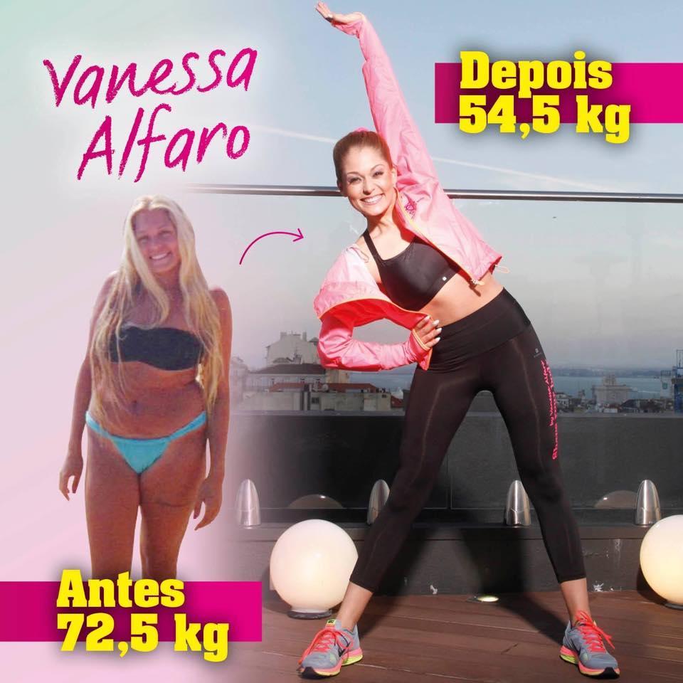 Vanessa alfaro_altamente Calorico