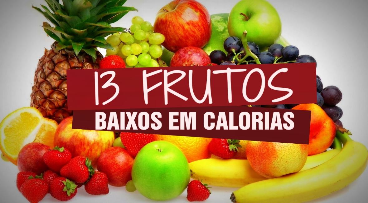 frutos_calorias