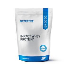IMPACT WHEY _ myprotein