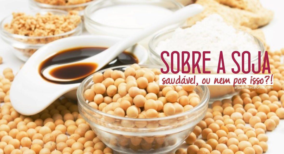 soja-alimento saudavel